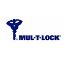 Mt Holly NJ Locksmith Store Mt Holly, NJ 609-817-0137